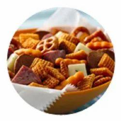 Snack Food