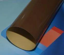 Fuser Film Sleeve - Bh C220/224/224e/364/454e