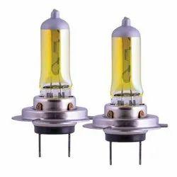 Osran Lumax Linear Motorcycle Head Light Bulb, 12Watt