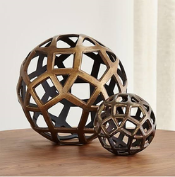 Decor Home Balls