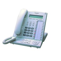 Digital Desktop Phones