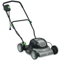 Mini Electric Grass Cutters