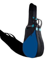 Caris Guitar Bag
