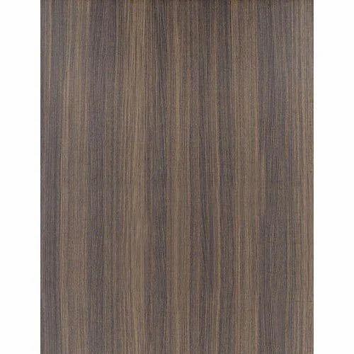Centuryply Sunmica Sheet 0 8 Mm And 1 Mm Rs 500 Sheet Shree Wood World Id 19046897562