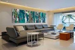 Residential Interior Designers