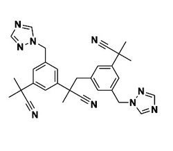 Anastrozole Impurity C