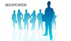 10 Skilled Manpower Supply