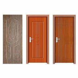 Sintex Pvc Doors Manufacturers Amp Suppliers In India