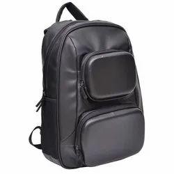 G05 Backpack