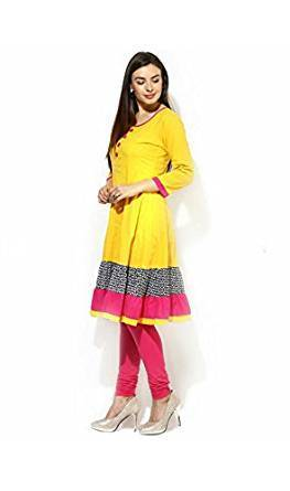 fbeb6acccc7 Ladies Stylish Suit at Rs 700  piece