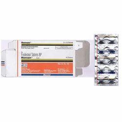 Honvan Fosfestrol Tetrasodium Tablet