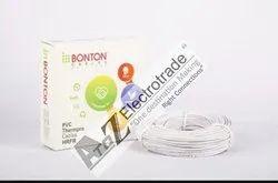 Bonton Cable