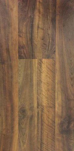 Pergo Classic Walnut Laminate Flooring, Pergo Virginia Walnut Laminate Flooring