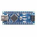 Arduino Nano CH340 Board