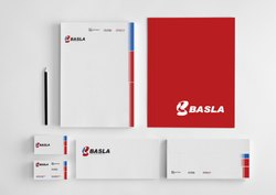 2D English, Hindi Stationery Graphic Design Services