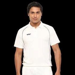 Cricket Premium Half Sleeves T Shirt