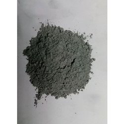 Slag Conditioner Powder