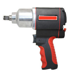 Air Operated Impact Wrench