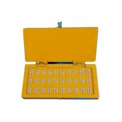 Braille Learning Devices