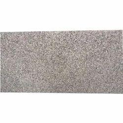 Granite Stone Apple Brown Granite Slab, 20-25 Mm