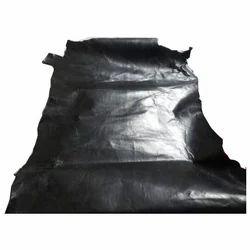 Book Binding Leather