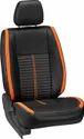 Autoform Pu Leather Four Wheeler Seat Covers