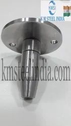 Wire Rope Railing Fittings