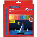 Staedtler Colour Pencil