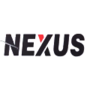 Nexus Power Systems