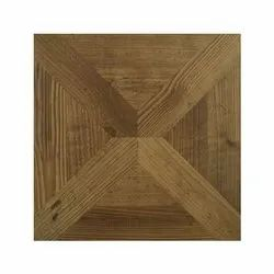 Parquet Engineer Wood Flooring