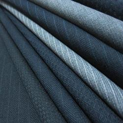 TC Suiting Fabrics, GSM: 150-200 GSM
