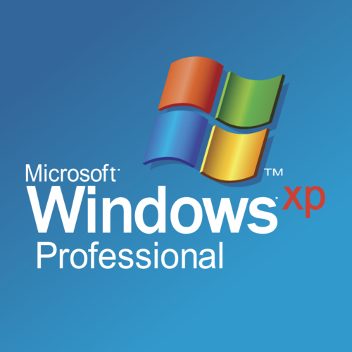 windows xp home edition sp2 32 bit iso download