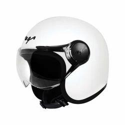 Vega Half Face Helmet