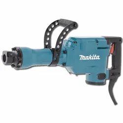 Makita HM1306 Demolition Hammer 15 kg 1510 W