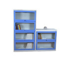 Modern Book Cabinet