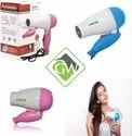 Nova 1290 Hair Dryer