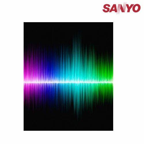 Sanyo XT-55S8200U Ultra HD TV