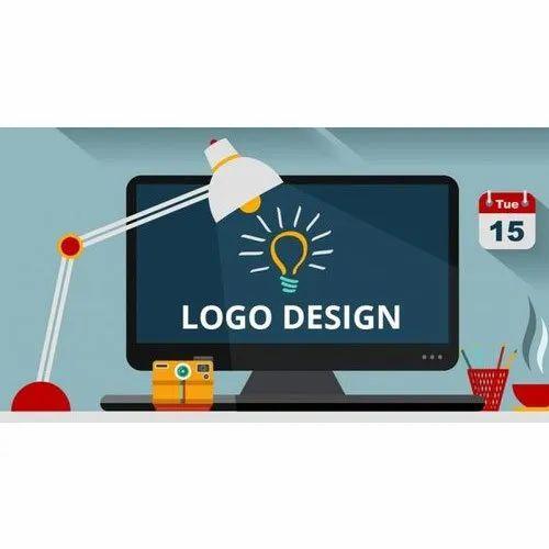Professional Branding Logo Designing Service in Pan India,   ID: 22008977312