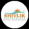 Shivlik Enterprises