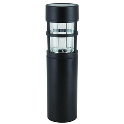 LED Bollard Garden Light Luminaire