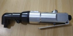 AIRBOSS Pneumatic Angle Screwdriver AB-5A