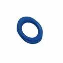 Sealing O Ring