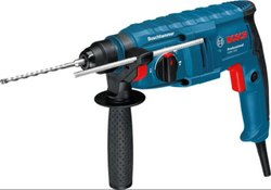Bosch Rotary Hammer Model:GBH 200