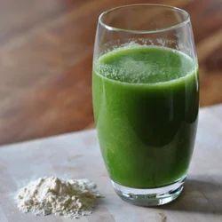 Patharchatta Juice