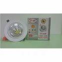 15W COB LED Downlight