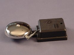 CPE-785A Electric Bell