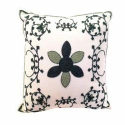 N-106 Cushions Cover
