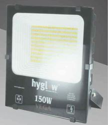 Vega LED Flood Light-150w, 200w,