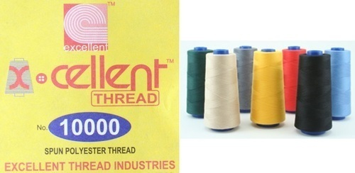 [Image: sewing-thread-cone-500x500.jpg]