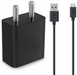 USB Mobile Charger for MI